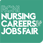 RCNi Nursing Careers and Jobs Fairs
