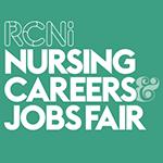 RCNi Nursing Careers and Jobs Fairs
