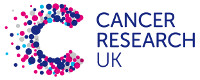 Sponsored by Cancer Research UK