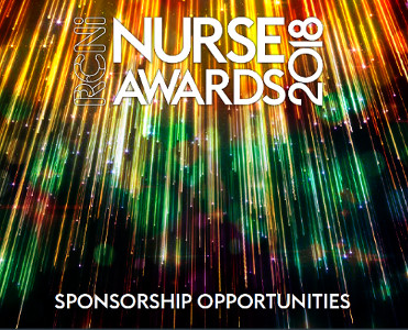 RCNi Nurse Awards 2018 media pack