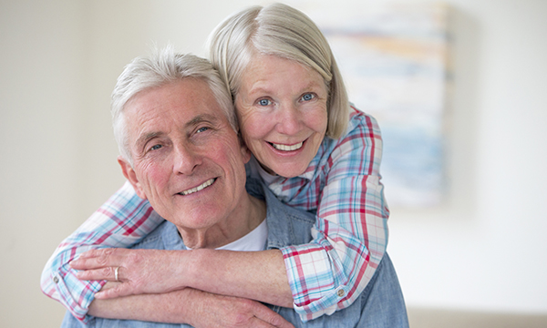 Best Rated Senior Online Dating Services