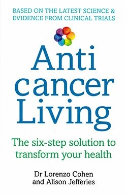 Anti cancer Livin