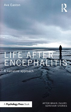 Life After Encephalitis