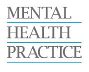 Mental Health Practice logo