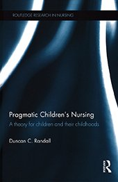 Pragmatic Children's Nursing