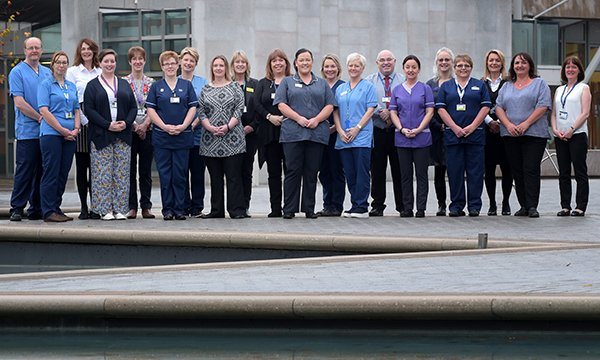 Queens_Nursing_Institute_Scotland