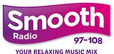 Smooth_Radio