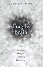 The Fragile Brain