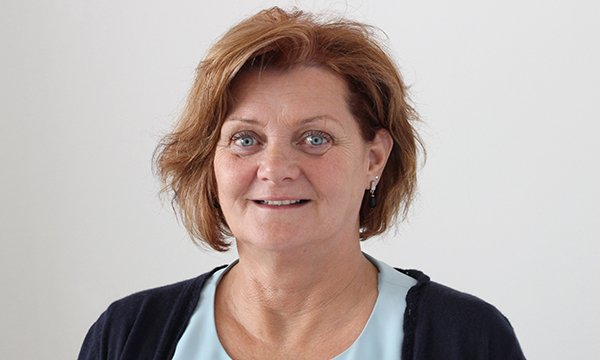 Dee Sissons will retain her East Midlands seat on RCN Council