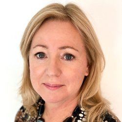 Anita Green is an associate director of nurse education, Sussex Partnership NHS Foundation Trust, on behalf of the National Institute for Health Research (NIHR) 70@70 mental health senior nurse cohort