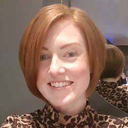Hannah Beckwith, a staff engagement coordinator at Essex Partnership University NHS Foundation Trust, has twice successfully applied for flexible working.