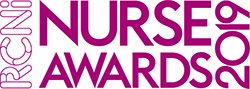 Nurse Awards logo