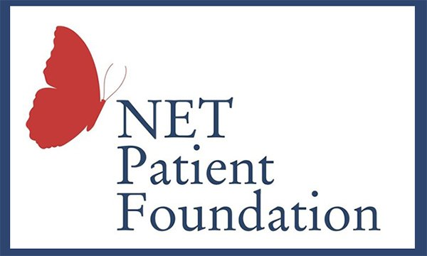 The Net Patient Foundation offers support, advice and information for patients and their families