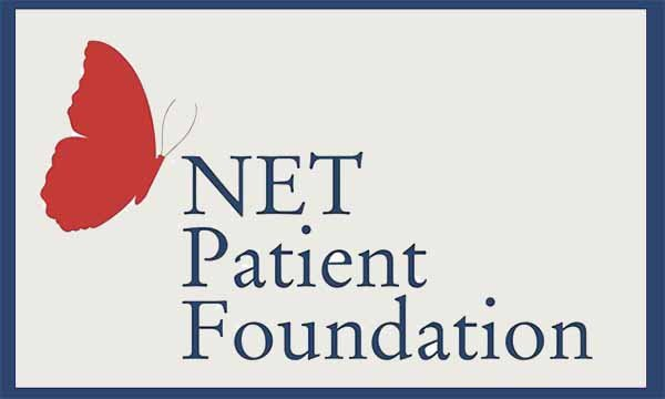 NET Patient Foundation