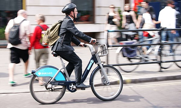 Cycle_to_work-iStock.jpg