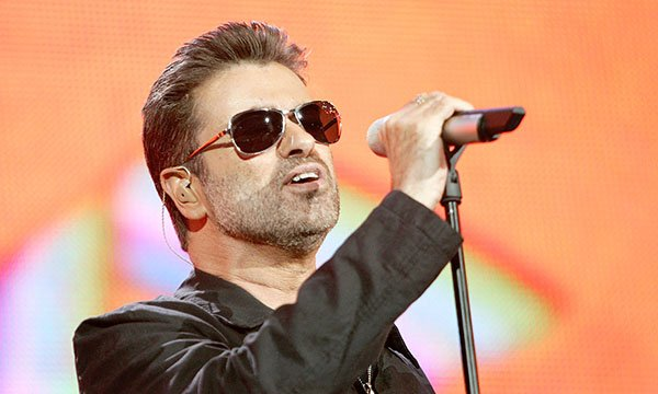 George_Michael_Getty.jpg