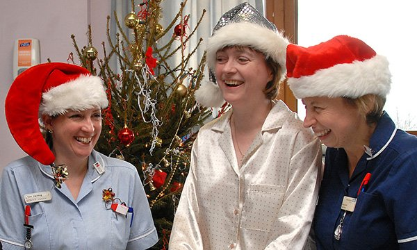 Nurses_at_Christmas_0024.jpg