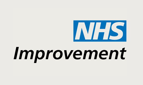 NHS Improvement