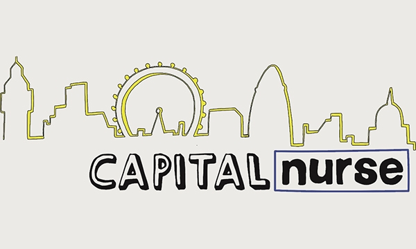 Capital Nurse-sponsored digital tool