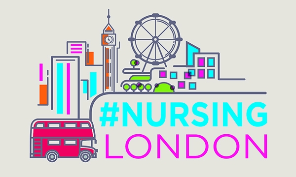 Nursing London