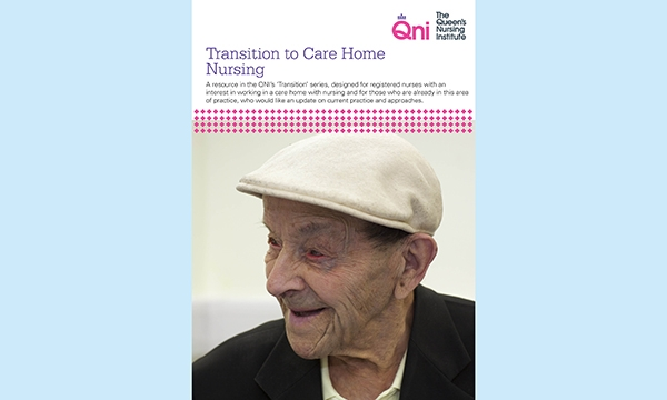 QNI resource