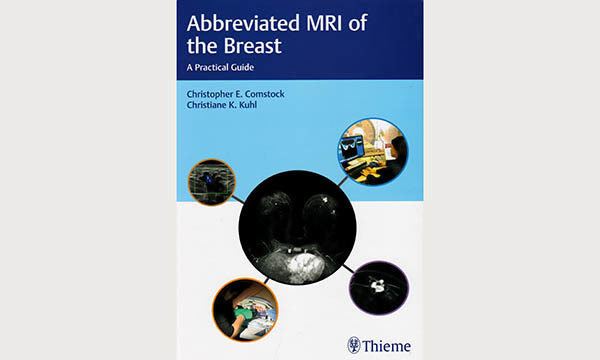 Abbreviated MRI of the Breast_tile