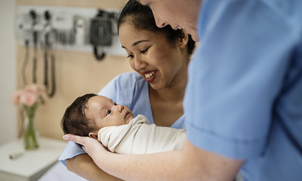 Maternity_services