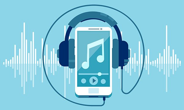 Use of storytelling and audio podcasts in qualitative research