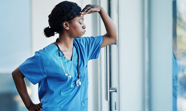 How safe staffing can improve emergency nursing: time to cut the Gordian knot