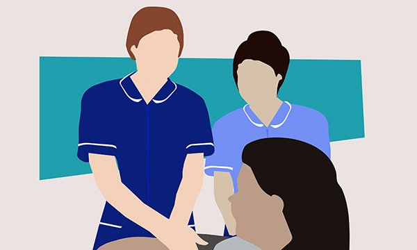 How to ensure a successful general practice nursing placement