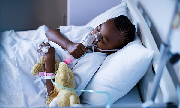Paediatric inflammatory multisystem syndrome temporally associated with SARS-CoV-2 (PIMS-TS): providing resuscitative care