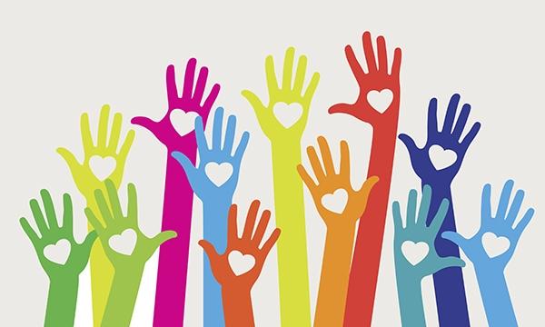 Community Health Image
