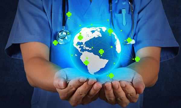 Global_Profession-Alamy.jpg
