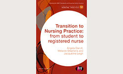 Transition to Nursing Practice