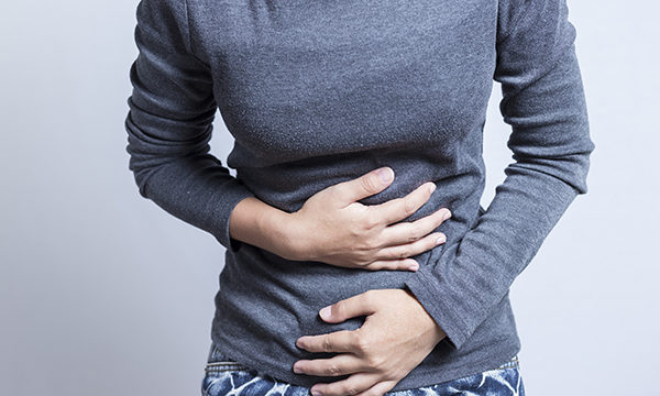 An overview of inflammatory bowel disease